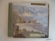 Celtic Landscapes by NorthSound