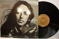 "JOAN BAEZ - Farewell Angelina, 1965 LP Vinyl PROMO 12""(VG)"