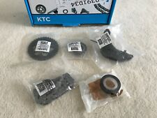 VW POLO 9N 1.2 Timing Chain Kit 01 to 07  03E105209L 03E109229 03E109507P New