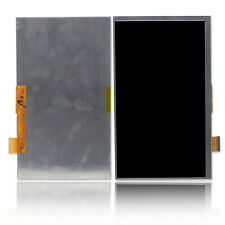 """LCD Display Screen Replacement For 7"""" Acer Iconia One 7 B1-770 A5007"""