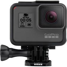 GoPro Hero 6 Black Camera