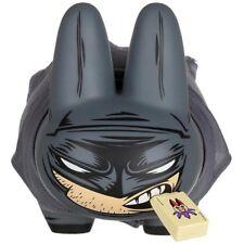Kidrobot DC Universe Batman Labbit Medium Figure