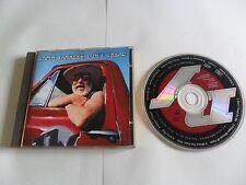 Damn Yankees - Don't Tread (CD 1992) Hard Rock