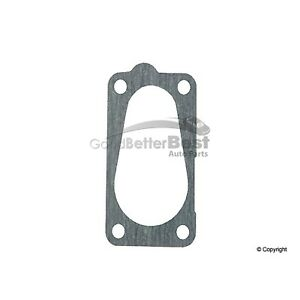 New Victor Reinz Fuel Injection Throttle Body Mounting Gasket 702762700