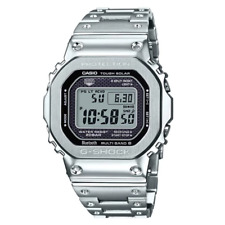 Casio G-SHOCK GMW-B5000D-1 35th Anniversary Limited Edition Watch