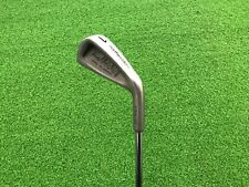 NICE Northwestern Golf TOM WEISKOPF PRO CLASSIC 1 IRON Right RH Steel REGULAR
