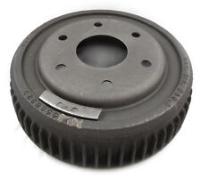 One New Rear Brake Drum Replaces ACDelco 18B202, 177-340, Wagner BD61832