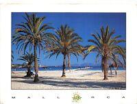 B33143 Mallorca  spain