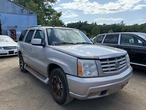 hoods for 2004 cadillac escalade for sale ebay hoods for 2004 cadillac escalade for