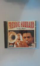 HUBBARD FREDDIE . HUB'S NUB - CD