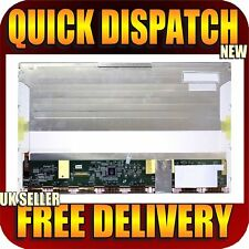 """ReplacementSAMSUNG SERIES 7 NP700G7C S01UK Laptop Screen 17.3"""" LED LCD FHD 3D"""