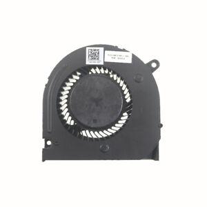 Laptop Cooling fan DC5V 4PIN DFS5H22404666J 023.10013.0011 0PC01D
