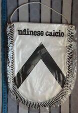 PENNANT old UDINESE CALCIO ITALIA