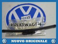 Brush Wipers Rear Window Wiper Blade 255MM VW Scirocco 09 16