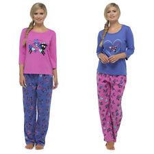 Unbranded Full Length Pyjama Sets for Women
