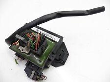 MERCEDES CLASSE A VOLANTE Modulo Sensore Ecu Immobilizer 1688200426