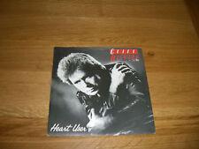 "Cliff Richard-Heart user.7"""
