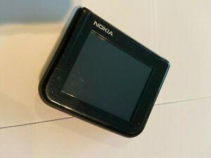 Nokia SU-34 External Display Screen for Nokia CK-600 Hands-Free Car Kit