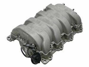 Intake Manifold For 2005-2011 Mercedes SLK55 AMG 5.5L V8 2006 2007 2008 T793JB