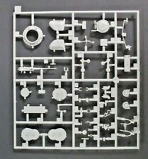 Dragon 1/35 Scale Firefly Vc Parts Tree A from Kit No. 6182