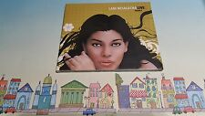 Lani Misalucha - Volume 1 - OPM - Sealed
