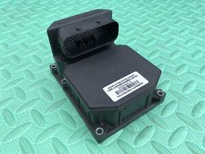 BMW 5 7 SERIES E38 E39 ABS Pump Module DSC Controller 0 265 950 002 *WARRANTY* G