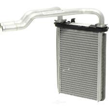 HVAC Heater Core-Heater Core Aluminum UAC HT 9465C fits 08-11 Ford Focus 2.0L-L4