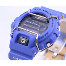 Official Casio G-SHOCK GLS-6900-2JF [G-SHOCK G-LIDE] / AIRMAIL with TRACKING