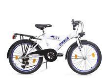 20 ZOLL Kinder City Fahrrad Bike Rad Kinderfahrrad Citybike Cityfahrrad STVO