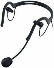 Razer Microphone Ifrit Professional Grade Condenser Mic with USB Audio Enhancer