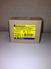 Square D 8910DPA23V02, 25A, 3P, 120V Contactor