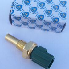 Coolant temperature sensor VOLVO s60 v70 xc90 2003- 07 8653103