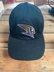 Vtg Rare Avengers Hat, Have A Look/ Excellent Condition