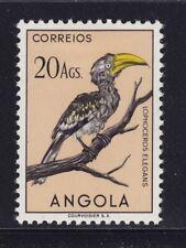 Angola Scott # 352 VF OG mint lightly hinged cv $ 52 ! see pic !