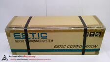 ESTIC ENRH-T1030-A, HAND HELD NUT RUNNER, 100W, HANDY 1000, NEW #219868
