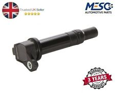 BRAND NEW IGNITION COIL FITS HYUNDAI ACCENT III (MC) 1.4 1.6 GL GLS 2005-2010