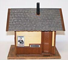 LGB Pola #913 Silverton Outhouse G Scale Building