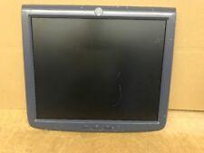 "GE Logiq E9 19"" LCD Monitor Model 5167953 REV 4/GA700"