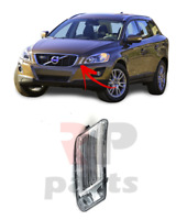 Para Volvo XC60 2008-2013 Nuevo Frente DRL Luz LED Luces Izquierda / S 31290873