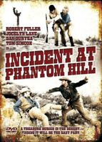 Nuovo Incident At Phantom Collina DVD (PSXDVD018)