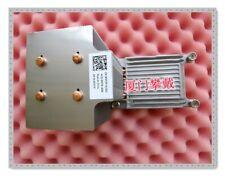 NEW Dell Poweredge R920 R930 Heatsink 0FVT7F FVT7F Heat Sink