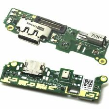 Sony Xperia XA2 USB Charging Port Dock Connector Flex Board H4133 H3133 H3123