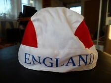 "-> Bandana ""England"" ***NEU*** <-"