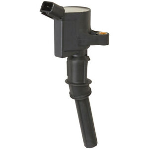 Ignition Coil  Richporter Technology  C500