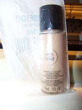 Shiseido Radiant Lifting Foundation, 15ml .62oz Tester Size I 60