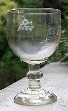 berliner weisse glas in sammlergl ser 1800 1899 g nstig kaufen ebay. Black Bedroom Furniture Sets. Home Design Ideas