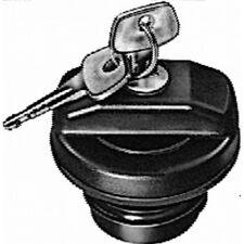Hella 8xy 006 481-001 fermeture, réservoirs de carburant pour TOYOTA COROLLA