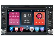 ANDROID 6 4CORE AUTORADIO NAVI GPS X NISSAN QASHQAI MICRA JUKE 4G WIFI 1024X600