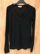 Women's Forever 21 Long Sleeved Top - Size: UK Small