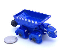 """Mattel Dinotrux """"Ton-Ton"""" Die Cast Metal Dinosaur Vehicle Toy Dreamworks Net"""